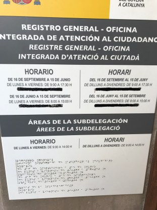 how to renew my non lucrative visa in spain