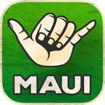 shaka maui app