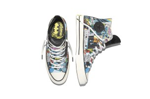 batman-for-the-converse-chuck-taylor-all-star-70-ydpmc-2
