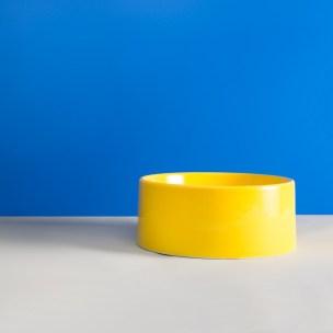 mr-dog-x-mudshark-ceramic-dog-bowls-collection-ydpmc-3