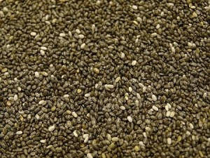 How long do chia seeds last? in the pantry, water, or fridge