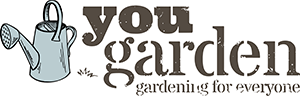 YouGarden Blog