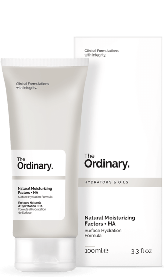 rdn-natural-moisturizing-factors-ha-100ml
