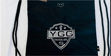 YGG Player Pack