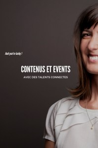 copy-of-le-labo-creatif-des-collab-inventives