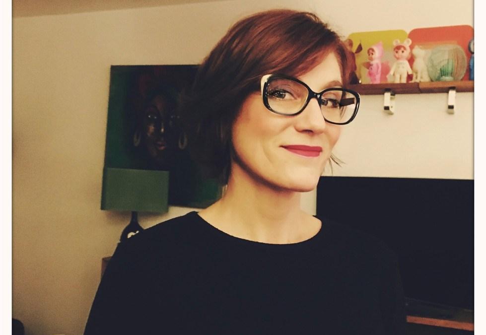 [Sybille Joubert @sybillejoubert] Icono, illustratrice et reine des fourneaux