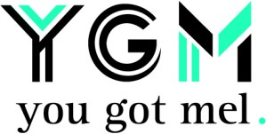 YGM_LOGO_RVB