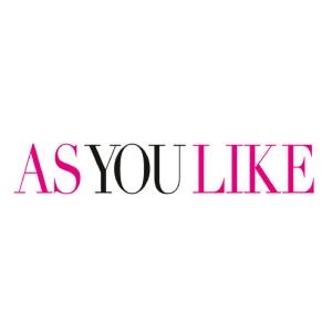 logo-asyoulike