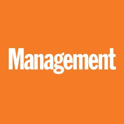 [MANAGEMENT] Stratégie social media pour la nouvelle formule