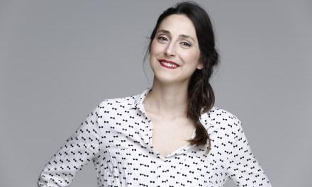 [Alice Thierry, journaliste] «La cuisine est une affaire de transmission et de partage»
