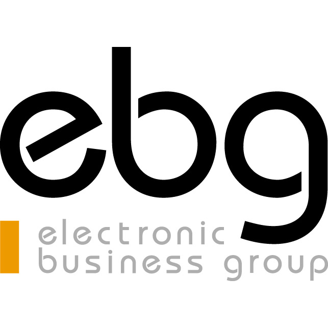[SÉMINAIRE] Intervention à l'EBG (Electronic Business Group) – Mai 2016