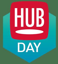 [SÉMINAIRE] Intervention au Hub Day «Future of social media» – décembre 2015