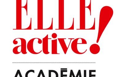 [ATELIERS] Elle active académie : Atelier valorisation de son image sur les réseaux sociaux pour Disneyland Paris