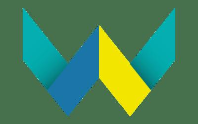 [FORMATION] École W : 3 jours avec les Master 2 Communication et Marketing digital
