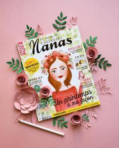 nanas-couv