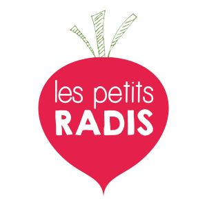 les petits radis_logo_new-01