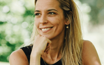 [INTERVIEW DE HÉROS] Anne Montecer, créatrice du Dressing Idéal