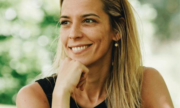 Anne Montecer, créatrice du Dressing Idéal : «il faut oser montrer qui l'on est»