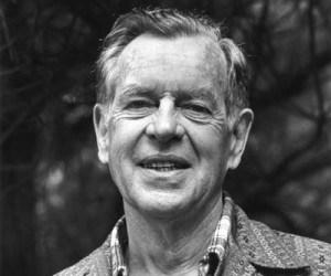 [Joseph Campbell, auteur du Héros au Mille et un visages] «Un héros est avant tout un personnage en mouvement»