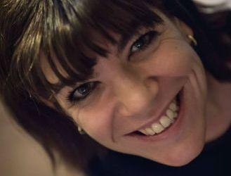 [Valérie Chatourel, RH freelance] «Amener les gens à oser est ce qui me fait le plus vibrer»