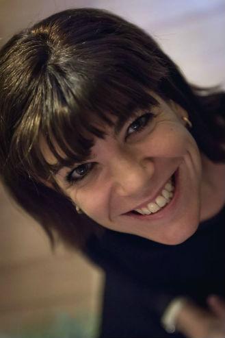 Valérie Chatourel, RH freelance : «Amener les gens à oser est ce qui me fait le plus vibrer»