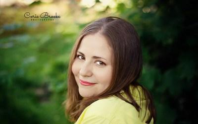 Meredith Samuelson : prof, artiste et auteur (USA)