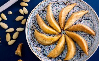 [I ❤️ CM] Marmiton et le Ramadan : grande leçon de community management