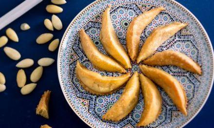 [SOCIAL MEDIA] Marmiton et le Ramadan : grande leçon de community management