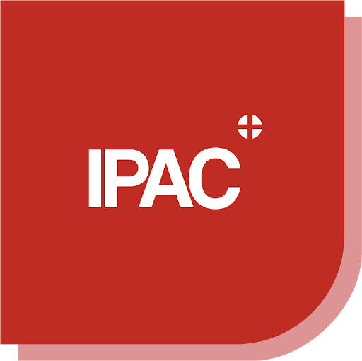 [SÉMINAIRE] IPAC ANNECY : INTERVENTION AUPRÈS DES MASTER 2 Marketing Communication & Digital