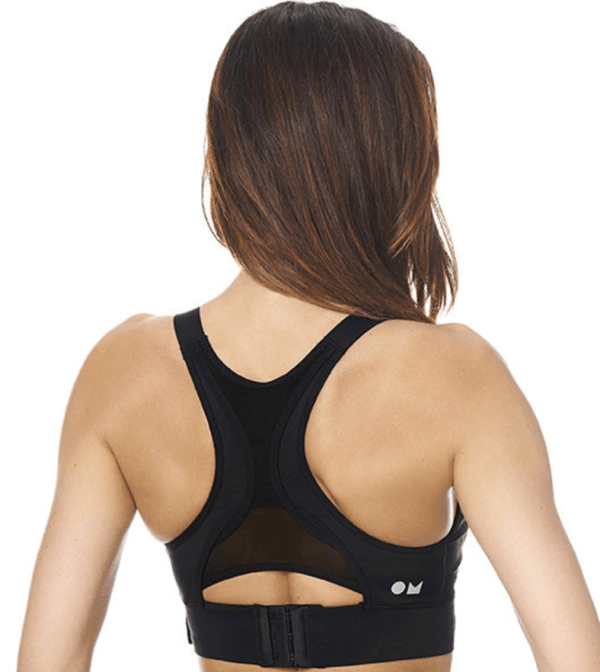 wearable tech omsignal bra