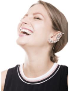 2018 jewelry trends