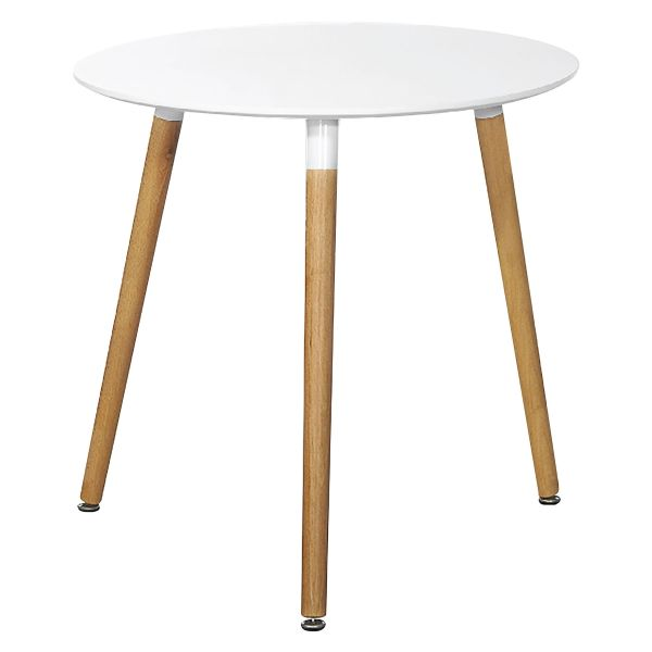 Sean Dix Copine Dining Table