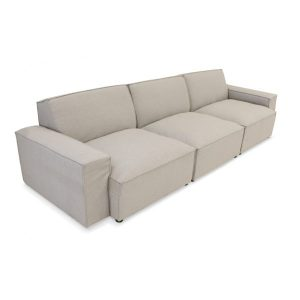 Soho 4-seater Sofa