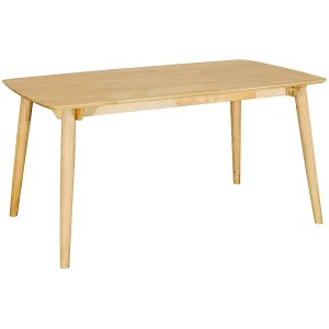 1500 mm dining table