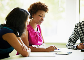 You Inspire Me Women Personal & Business Development Workshops