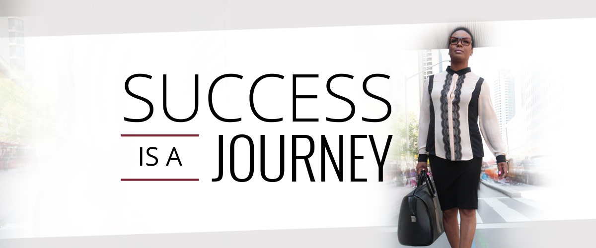 homepage-banner_Success