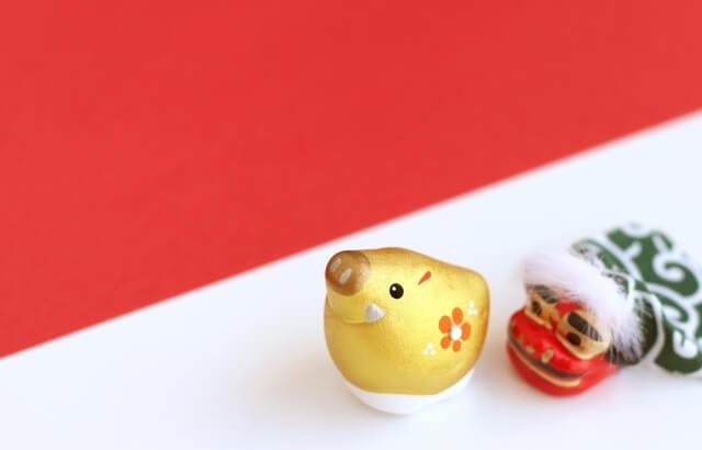 【随時更新】2018年NHK紅白歌合戦ジャニーズからの出演者が発表!白組司会は嵐櫻井翔に決定!