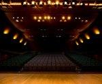 【12/2大阪初日】Aぇ!group First Live Tour 2019 〜ボクたちがやっちゃってAぇ!んですか?〜@オリックス劇場 グッズ・セトリ・MC感想まとめ