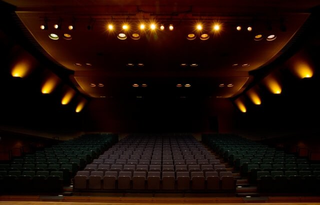 【5/5初日】長野博・髙木雄也舞台「クイーン・エリザベス 」@日生劇場の公演時間・グッズ・ネタバレレポ