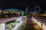 【東京1/5レポ】NEWSドームツアー2018-2019 EPCOTIA -ENCORE-東京ドーム!グッズ列・セトリ・アリーナ構成・QRコードの座席は?