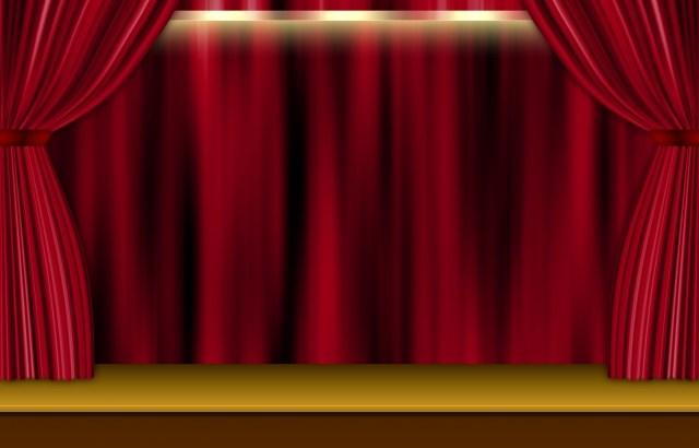 【夏松竹・日生劇場】舞台「少年たち」決定!出演者・日程・チケット申し込み・倍率は?