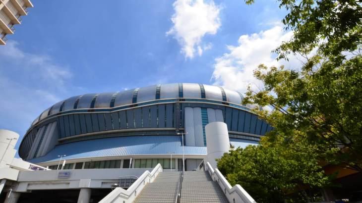 【大阪1/11】2018嵐アニバツアー5×20京セラドーム大阪のグッズ列・セトリ・アリーナ構成 QRコードの座席は?