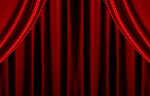 【9/7初日】「少年たち To be!」@日生劇場 公演時間・グッズ・ネタバレレポ