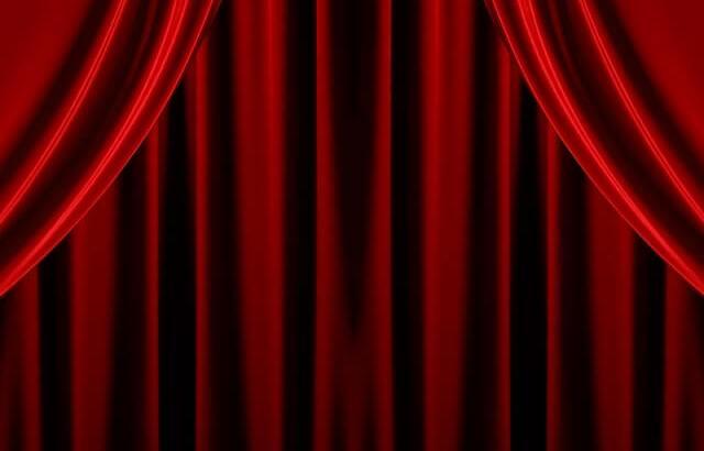 【9/28大千穐楽】「少年たち To be!」@日生劇場 公演時間・グッズ・ネタバレレポ