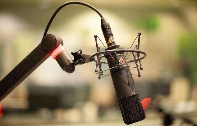Hey! Say! JUMPラジオ情報まとめ!放送時間・放送チャンネルなど概要をおさらいしよう!