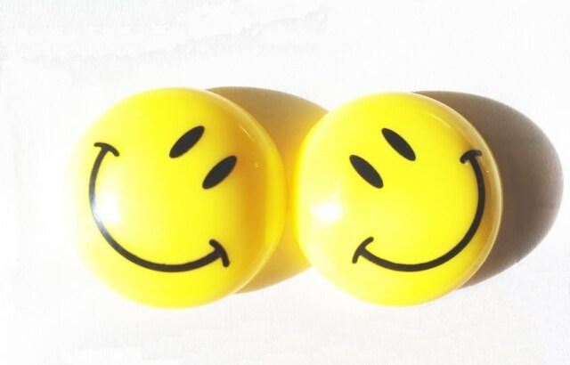 ジャニーズ「Smile Up ! Project」とは?注目の活動内容を随時更新!