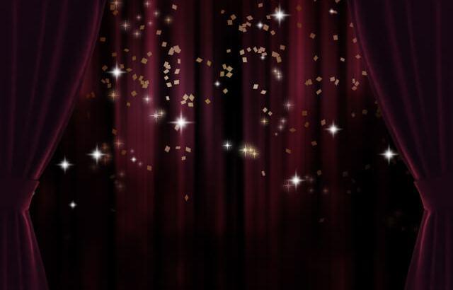 【スピンオフ】堂本光一主演「Endless SHOCK -Eternal-」上演決定!日程や出演者などの概要、チケット情報まとめ