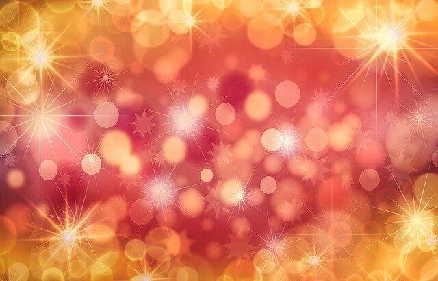 ジャニーズWEST桐山照史くん&重岡大毅くんの「きりしげ」が仲良し過ぎる♡由来やエピソードをチェック!