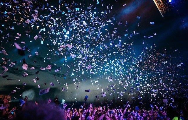 【15周年】15TH ANNIVERSARY LIVE KAT-TUN開催決定!日程・会場・チケット申し込み・グッズ・倍率・当落・レポまとめ