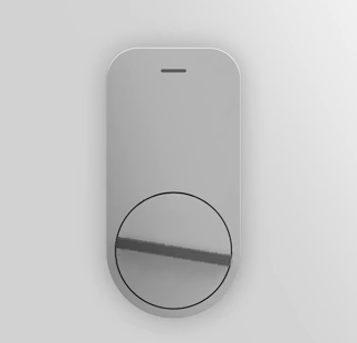 Qrio Smart Lock(キュリオ スマート ロック),スマートキー